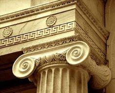 Η ΛΙΣΤΑ ΜΟΥ: Η έννοια έθνος στην αρχαιότητα
