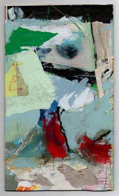 by Armand Brac, august 2016 (15x25,6cm - 5.9x10.1in)
