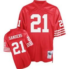 Wholesale 12 Best NFL Cheap San Francisco 49ers Jerseys images in 2013 | Nfl  free shipping