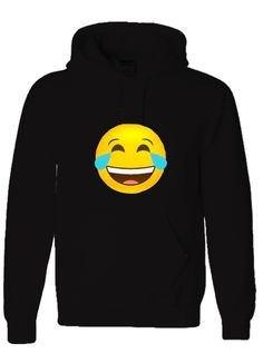 We can customize your clothes in any way, if the customizable method isn't listed, Don't hesitate to contact us on email or whatsapp for a unique item! Laughing Face, Hoodies, Sweatshirts, South Africa, Sweaters, Cotton, Clothes, Unique, Design