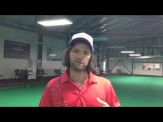 The role of the leader in a fours team of lawn bowls is extremely important. For more coaching check out the Build Your Skills channel and make sure to subsc. Bowls, Lawn, Coaching, Channel, Youtube, Serving Bowls, Training, Youtubers, Mixing Bowls