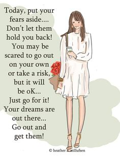 The Heather Stillufsen Collection from Rose Hill Designs Girl Quotes, Woman Quotes, Me Quotes, Qoutes, Girl Sayings, Beauty Quotes, Sweet Sayings, Daily Quotes, Positive Quotes For Women