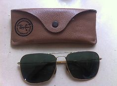 athletic strap for glasses  Ray-Ban Unisex 0RB3540 56mm Bronze/Blue Flash Gradient Sunglasses ...