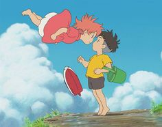 Totoro, Hayao Miyazaki, Anime Films, Anime Characters, Animes Wallpapers, Cute Wallpapers, Studio Ghibli Background, Studio Ghibli Characters, All Studio Ghibli Movies