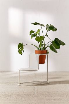 Shop Leya Plant Stand Side Table at Urban Outfitters today. We carry all the latest styles, colours and brands for you to choose from right here.