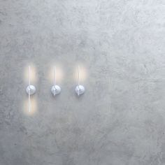 Light Spring Double Wall Sconce & Reviews | AllModern