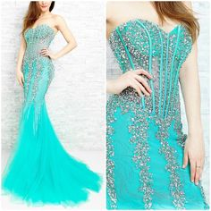 Senior prom is definitely the most inportant occasion in a girl's life. The senior prom dance is equivalent to a Hollywood red carpet event. Stunning Prom Dresses, Pink Prom Dresses, Strapless Dress Formal, Evening Dresses, Formal Dresses, Hollywood Red Carpet, Prom Dance, Red Carpet Event, Senior Prom