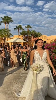 lebaneseweddings on Instagram: Tag your #SQUAD if you can't wait to share these moments together ! ________________________ ▪︎ Wedding planner and designer :… Sia Cheap Thrills, Lebanese Wedding, Wedding Videos, Wedding Moments, Cant Wait, Squad, Wedding Planner, White Dress, In This Moment