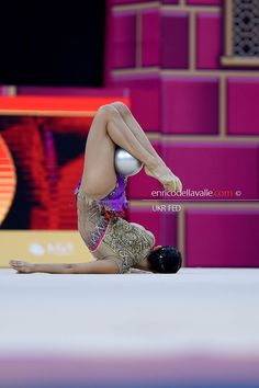 Gymnastics Photography, Rhythmic Gymnastics, World Championship, World Cup