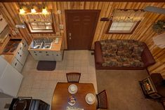Cool 1 Bedroom Cabin 34 About Remodel Home Decoration For Interior Design Styles with 1 Bedroom Cabin Design Your Home, House Design, Design Styles, Bedroom Themes, Cabin Rentals, Fashion Room, Kitchen Remodel, Design Inspiration, Interior Design