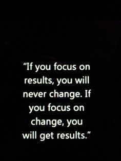 Weight loss motivation With optimal health often comes clarity of thought. Click… Weight loss motivation With optimal health often comes. Motivacional Quotes, Great Quotes, Quotes To Live By, Inspirational Quotes, Motivational Quotes For Weight Loss, Funny Quotes, Focus Quotes, Loose Weight Quotes, Clarity Quotes