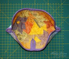 Case for Glasses Tutorial Quilt Making, Bag Making, Chevron Purse, Sewing Alterations, Sewing Tutorials, Quilt Patterns, Sunglasses Case, Crafty, Quilts