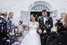 Photo Checks, Wedding Photos, Abs, Wedding Photography, Website, Studio, Formal, Style, Fashion