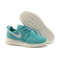 meilleure sélection 8f999 c001c nike roshe dmb blanc sneakeronline