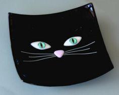 Black Cat Bowl