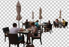 Gobotree is a photography, cut-out, people and texture resource aimed at the visualisation, architecture and design industry. Architecture People, Study Architecture, Architecture Graphics, Architecture Details, People Cutout, Cut Out People, Photoshop Rendering, Photoshop Elements, Photomontage