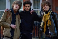 London-Collection-Men-FW16---Models-off-Duty_fy20