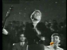5d48b6637a6 Caterina Caselli  Nessuno mi puo  Giudicare (Studio 1 1966) - YouTube