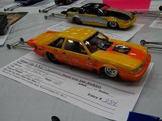 drag imports build off drag racing models model cars magazine forum. Black Bedroom Furniture Sets. Home Design Ideas