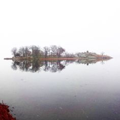 Thousand Islands National Park of Canada in Mallorytown, ON