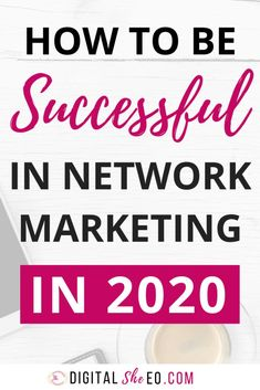 Network Marketing tips to be successful in Prospecting, social media ideas and inspiration for success in your direct sales or mlm business. Mobile Marketing, Social Marketing, Sales And Marketing, Business Marketing, Media Marketing, Marketing Plan, Business Tips, Online Business, Digital Marketing