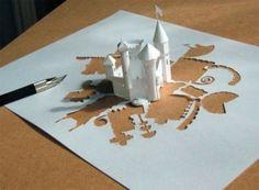 creatief-papier-nsmbl-20