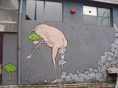 progresso urbano