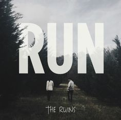 "Check out the new single ""RUN"" from The Ruins!  They are an exciting new Christian music duo based in Atlanta, Georgia!  Co-written by the group's own Debra Black and Victor Gonzalez, along with songwriter Jeff Bowman, ""RUN"" marks the third single in a series of releases from the Atlanta-based duo.   Find it on iTunes and Spotify today!  NOW BOOKING TOUR DATES!  Contact info@theruinsmusic.com.  #theruins #run #newsingle #christianmusic"
