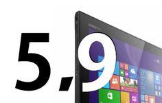 Rendimiendo del PC: Cómo verlo en Windows 10