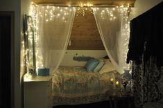 adornar-cortinas-en-navidad