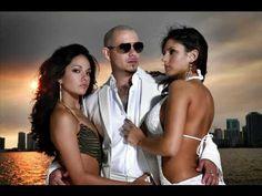 Pitbull - Hotel Room Service http://po.st/zYk95o #Video #Clip