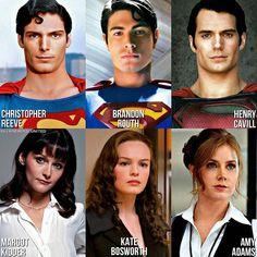 Superman evolution Lois Lane evolution Leia Star Wars, Star Wars Princess Leia, Star Wars Boba Fett, Superman Movies, Superman Family, Star Wars Poster, Star Wars Art, Star Trek, Darth Vader Lego
