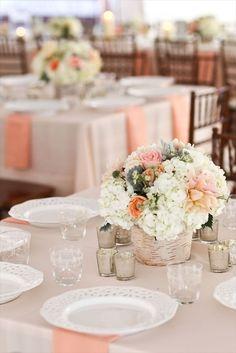Charleston Wedding at the William Aiken House- Chelsea & John