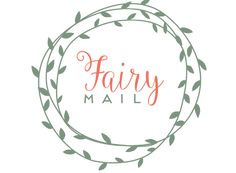 the-fairy-mail-co