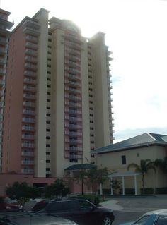Orlando Vacation Rental - VRBO 287835 - 2 BR Central-Disney-Orlando Area Condo in FL, Lakefront Resort Condo Near Downtown Disney, 2 King Bedrooms