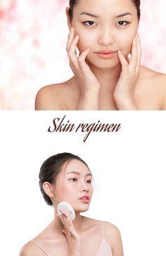Methods For Eliminating All Your Pure Skin Care Conditions. Skin Regimen, Korean Skincare Routine, Korean Beauty, Conditioner, Skin Care, Pure Products, Skincare Routine, Skins Uk, Skincare