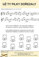 Flétnička: ledna 2012 Songs, Keyboard, Poem, Musica, Song Books