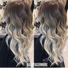 Tag your friends Love it so beautiful work amazing 25 Cutest Peekaboo Highlights You'll See in 2019 Ideas wedding makeup guest hair colors Love Hair, Gorgeous Hair, Ombre Hair Long Bob, Cabelo Ombre Hair, Balayage Hair Ombre, Brown Blonde Hair, Hair Color And Cut, Hair Painting, Hair Looks