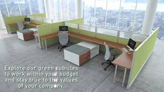 43 best open office furniture images open office desk office spaces rh pinterest com