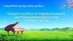 Dutch Christian Song 'De vleesgeworden God doet het belangrijkste werk v. Choir Songs, Jesus Songs, Praise Songs, Worship Songs, Christian Skits, Song Hindi, Devotional Songs, Christian Devotions, Tagalog