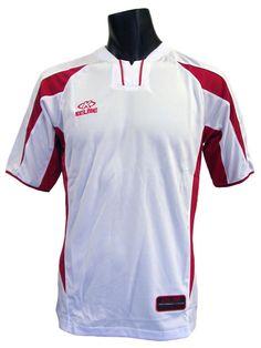 E4331 Kelme Celta Soccer Jerseys-Closeout  13 ad6944670