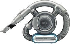 Odkurzacz akumulatorowy do domu z http://www.metroone.pl/odkurzacz-akumulatorowy/
