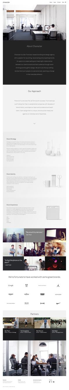 Character-_-Branding-&-Design-Agency-(20140523)
