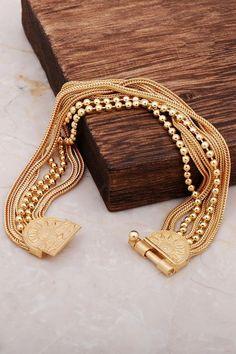 Greek Jewelry, Gold Jewelry, Jewelry Bracelets, Van Gogh Museum, Gold Bangles Design, Jewelry Design, Cartier Jewelry, Bridal Jewelry Sets, Jewelry Collection
