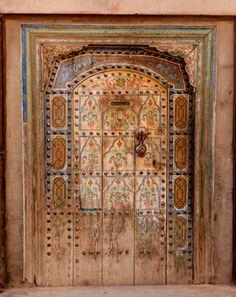 Marrakesh #Morocco - Maroc Désert Expérience tours http://www.marocdesertexperience.com