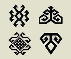 Kilim Motifs | Kilim Rugs, Overdyed Vintage Rugs, Hand-made Turkish Rugs, Patchwork Carpets by Kilim.com