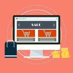 Your website is a showcase of your business where your customers can reach to your products. Make your showcase efficient by Ecommerce solutions. #EcommerceWebsite #EcommerceBusiness #EcommerceSites #EcommerceMarketing #EcommerceStore #EcommercePlatform #EcommerceShop Get in touch with us FB https://www.facebook.com/Websitedesignworldwide twitter  https://twitter.com/skynetindia G+ https://plus.google.com/100014131291245438673