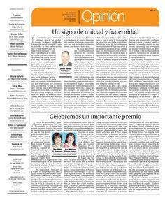 Edición 24 de Diciembre 2016  El Vocero de Puerto Rico