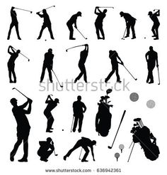 Image Result For Golf Cart Games Fun