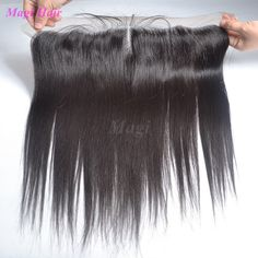 Cheap lace hair boutique, Buy Quality lace nightgown directly from China hair Suppliers:  Fedex/DHL 2-3 Work days Delivery,hair in stock ,buy now get gifts!!     Silk Base Closure With Bundles Malaysian Virgin